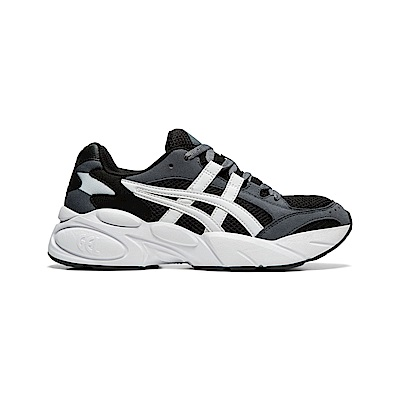 ASICS GEL-BND 女休閒鞋 1022A129-003