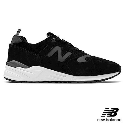 New Balance 復古鞋_M999RTF-D_中性_黑色