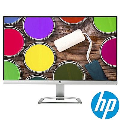 HP 24ea 24型IPS電腦螢幕