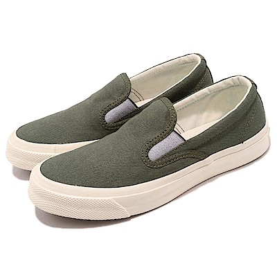 Converse 帆布鞋 DeckStar 男鞋 女鞋