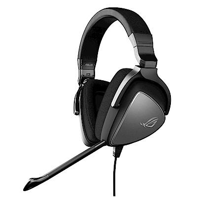 ASUS 華碩 ROG Delta Core 電競耳機