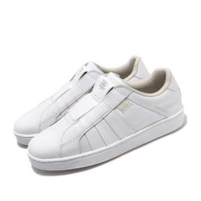 Royal Elastics 休閒鞋 Prince Albert 女鞋