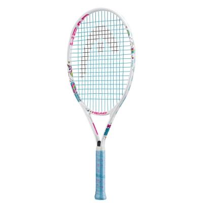 HEAD Maria 25吋 魔法獨角獸 兒童網球拍 235608