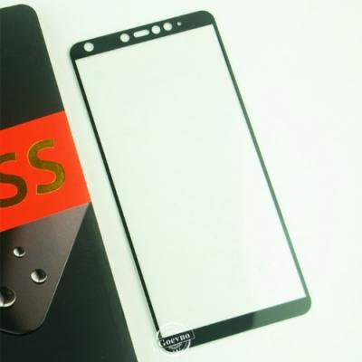 Goevno HTC U19e 滿版玻璃貼