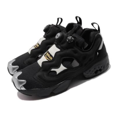 Reebok Instapump Fury OG 男鞋