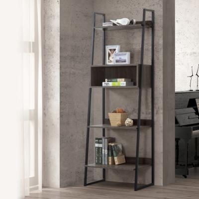 美傢/focus 展示架/置物櫃/收納櫃/DIY自行組合產品/寬60*深38*高178公分