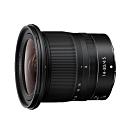 Nikon Z 14-30mm F/4 S (公司貨)