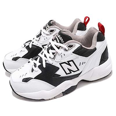 New Balance 休閒鞋 WX608RB1D 男女鞋