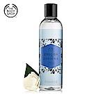 The Body Shop  英國山梔花沐浴膠- 250ML