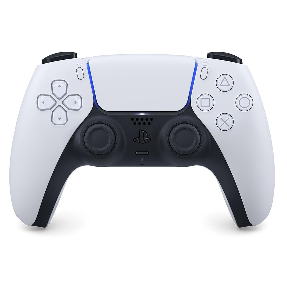 (預購)PS5 DualSense 無線控制器