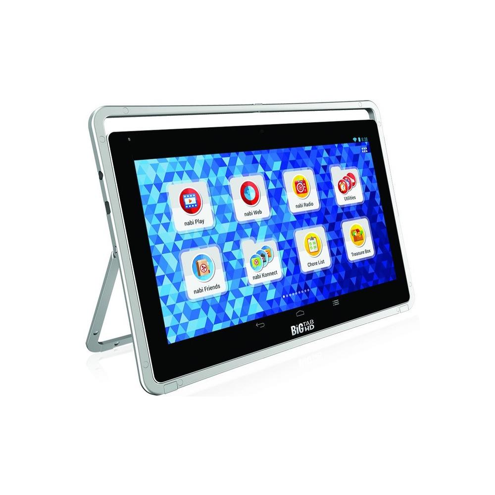 【福利品】InFocus Big Tab 20吋 (IF195a) 四核平板電腦 @ Y!購物