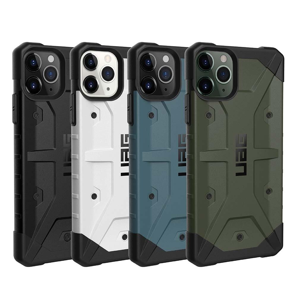 UAG iPhone 11 Pro Max 耐衝擊保護殼