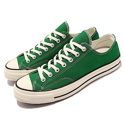 Converse 帆布鞋 Chuck 70 男鞋 女鞋