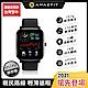 Amazfit華米 GTS 2 mini 超輕薄健康運動智慧手錶 product thumbnail 1