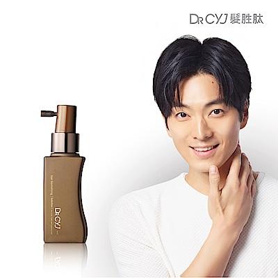 DR CYJ髮胜月太賦活養髮液60ml