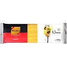 日本製粉 REGALO義大利麵-6分(500g)