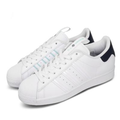 adidas 休閒鞋 Superstar 復古 百搭 男女鞋
