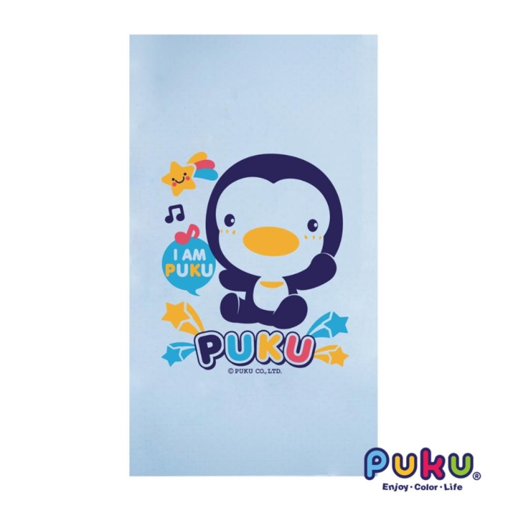 【PUKU】加大乳膠床墊(薄)