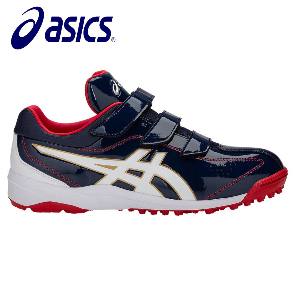 Asics NEOREVIVE TR 男棒壘球教練鞋 SFT144-400 @ Y!購物