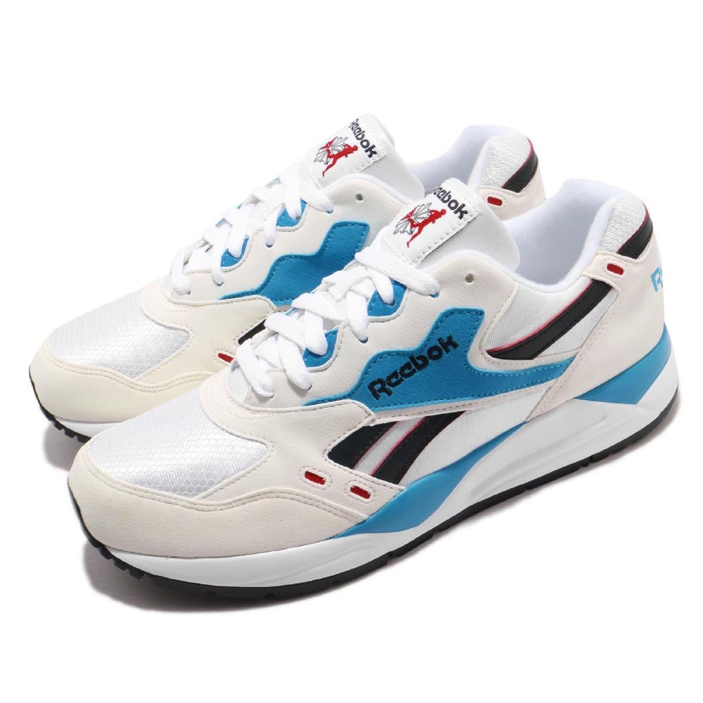 Reebok 休閒鞋 Bolton 運動 男鞋