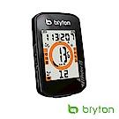 Bryton Rider 15E GPS 無線自行車記錄器