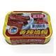遠洋 香辣燒鰻(100gx3入) product thumbnail 1