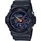 CASIO G-SHOCK 東京搖滾運動錶(GAS-100BMC-1A) product thumbnail 1