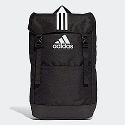 adidas 三條線運動後背包 CF3290