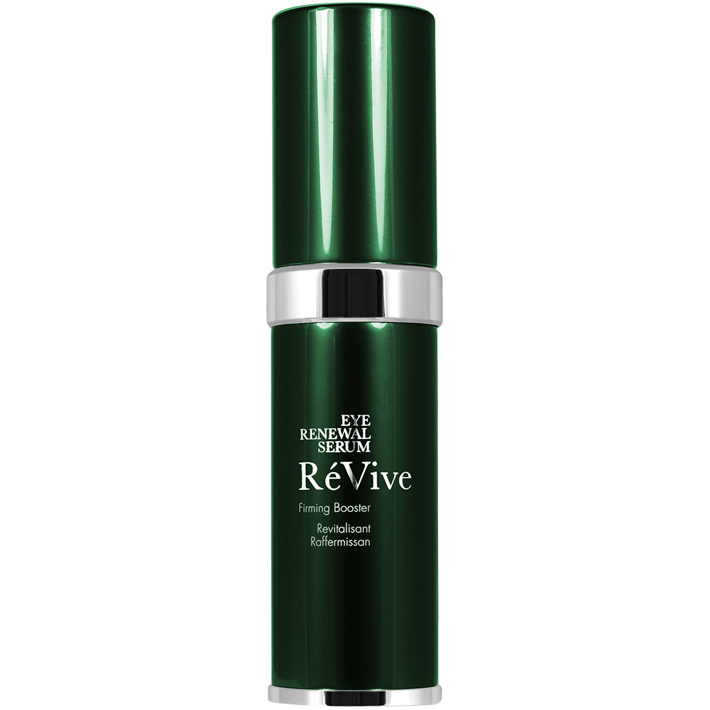ReVive 光采再生眼霜(15ml) product image 1