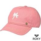 【ROXY】Next Level 帽子 粉紅