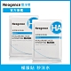 Neogence霓淨思 玻尿酸保濕面膜(4片) 2入組 product thumbnail 1