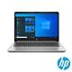HP 惠普 240 G8 14吋商用筆電 (14FHD/RX620 2G/i5-1035G1/8G*1/512GB/NODVD/W10P) product thumbnail 1