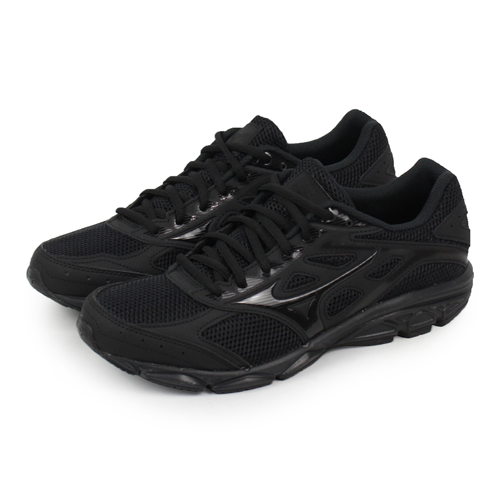 Mizuno 慢跑鞋 MAXIMIZER 男鞋
