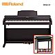 ROLAND RP501R DR 88鍵數位電鋼琴 玫瑰木色款 product thumbnail 1