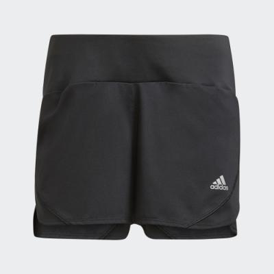 adidas HEAT.RDY 運動短褲 女 GK3771