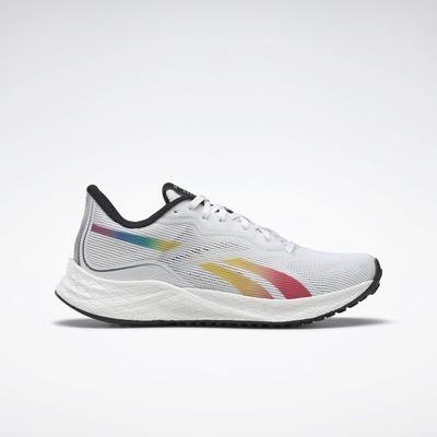 Reebok Floatride Energy 3 Pride 跑鞋 女 GY5020