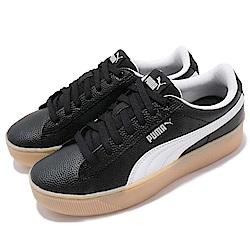 運動休閒鞋 Vikky Platform