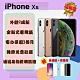 【A級福利品】Apple iPhone XS 256G 5.8吋 智慧型手機 product thumbnail 1