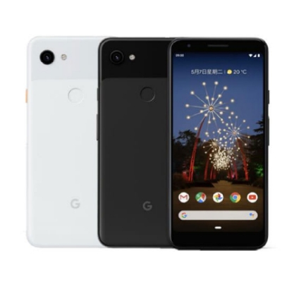 Google Pixel 3a XL (4G/64G) 6吋智慧手機