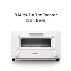 【禮盒版】BALMUDA Th