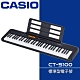 CASIO 卡西歐 CT-S100 / 入門推薦61鍵電子琴 / 公司貨保固 product thumbnail 1