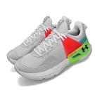 UA 訓練鞋 HOVR Apex 運動 女鞋