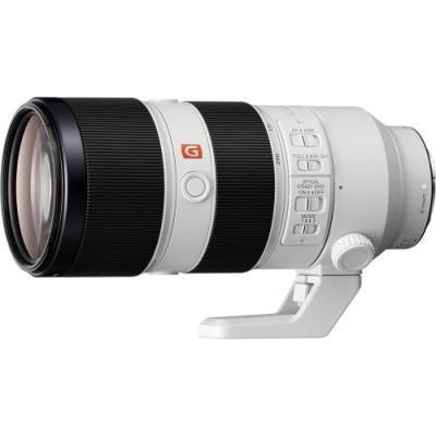 SONY FE 70-200mm F2.8 OSS SEL70200GM (公司貨)