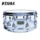 TAMA S.L.P. Mirage Acrylic LAC1465 壓克力小鼓 product thumbnail 1