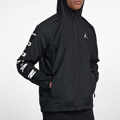 Nike 外套 Wings GFX Windbreaker 男款