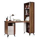 H&D 緹諾5尺組合書桌