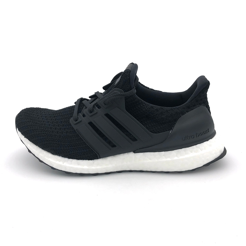 ADIDAS ULTRABOOST W 4.0 女 跑步鞋 黑-BB6149