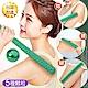 長型多功能拍痧棒-台灣製造 錘背棒按摩棒 product thumbnail 1