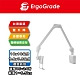 ErgoGrade 15~24吋醫療螢幕用支架/壁掛架(雙升降)(EGALW220) product thumbnail 1