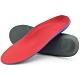 JHS杰恆社las50 矯正鞋墊男女士O型腿扁平足矯正鞋墊-一對 product thumbnail 1